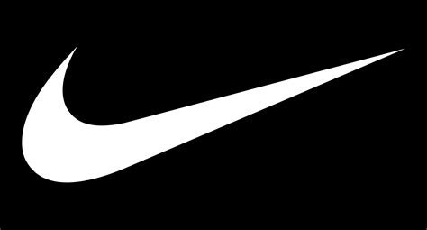 nike logo png transparent images clipart icons pngriver