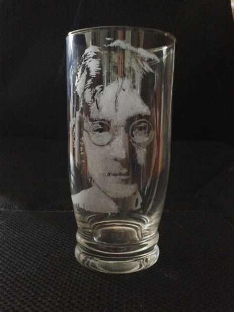 glass engraving hobby glass engraving