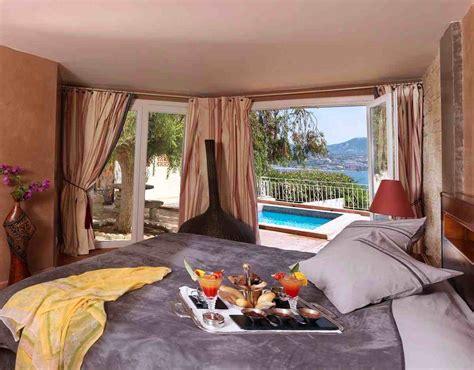 hotel piscine dans la chambre top 3 des plus belles chambres d hôtels avec piscine