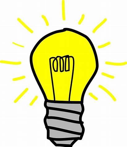 Bulb Ala Alsc Navigation Sensory