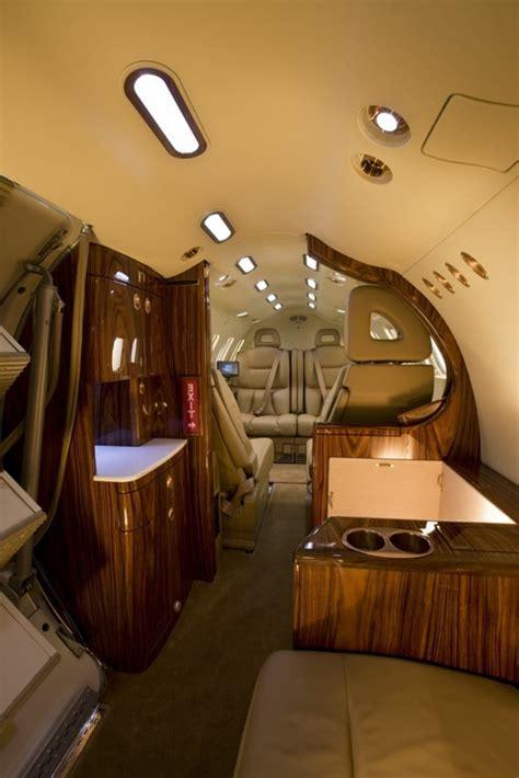 canapé prix le jet privé de luxe en 50 photos