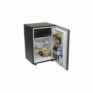 Kühlschrank 80 Liter : engel schwingkompressor k hlschrank 80 liter 12 24v 2 ck 100 st 90e solarenergy shop ~ Markanthonyermac.com Haus und Dekorationen