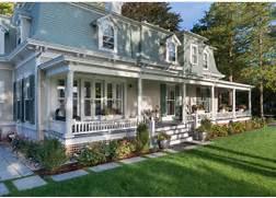 Front Porch Landscaping Ideas Photos by Interior Design Ideas Home Bunch