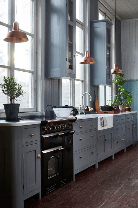ark living country kitchen kitchens pinterest