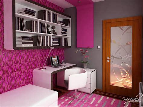 60 Original Childrens Bedroom Design Showcasing Vibrant Colors