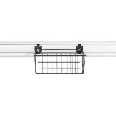 pegboard accessories slatwall accessories youll love wayfair