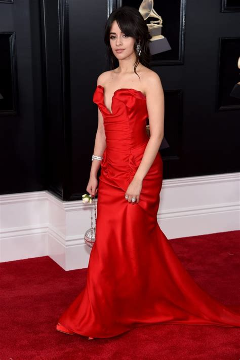 Grammys Rita Ora Leads The Way For Best Dressed