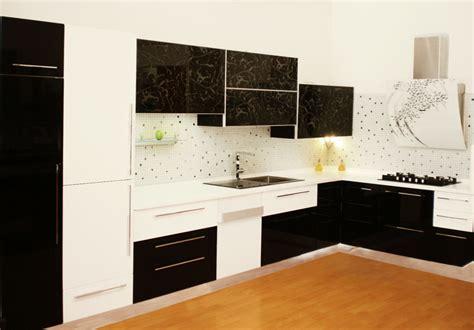cuisine et blanc cuisine top cuisine fabrication montage et