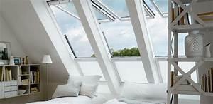 Velux Dachfenster Erneuern Kosten : kosten dachfenster kosten preise dachfenster nachtr glich einbauen hausbau blog dachfenster ~ Buech-reservation.com Haus und Dekorationen