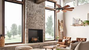 Ceiling Fan Tips And Guide