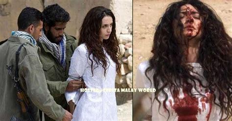Wanita Hamil Dalam Islam Kisah Putri Raja Arab Yang Saudi Yang Berakhir Dengan Hukuman Rajam Baca Selengkap Di Sini