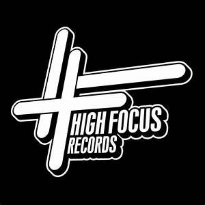 HighFocusTV - YouTube