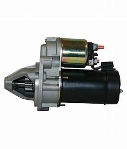 Bosch Car Starter Motor 820 For Bolero Type 2  Buy Bosch