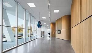 D Art Design : 6 simply amazing museum interiors ~ A.2002-acura-tl-radio.info Haus und Dekorationen