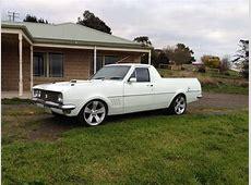 Used Holden Ute Cars Find Holden Ute Cars For Sale html