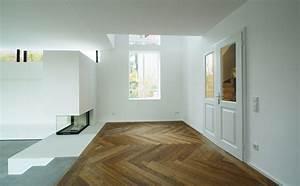 Ofen Für Wohnzimmer : umbau haus l in m nchen pasing muenchenarchitektur ~ Sanjose-hotels-ca.com Haus und Dekorationen