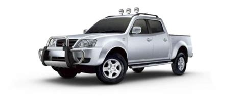 Tata Xenon Picture by Tata Xenon Xt Price In India Review Pics Specs