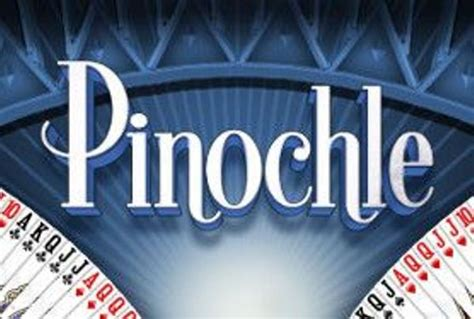 Free Pinochle Deck by Pinochle I 394 Louisiana Cities Card Club Tccc