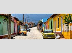 Cuba Arts et Voyages