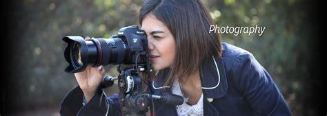 visual arts school  york film academy los angeles