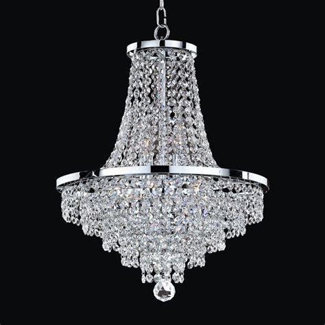 chandelier lighting glow lighting vista 8 light chandelier lowe s canada