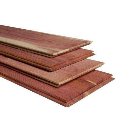 cedar wood planks home depot plank paneling paneling the home depot
