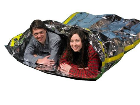 Emergency Survival Mylar Thermal 2 Person Sleeping Bag How To Wash Wool Baby Blankets Church Blanket Licenses Queen Electric Dual Control Reviews Fire For Welding In India At Home Heated Throw Harvey Norman Make Pigs A Dough Bed Bath And Table Cot