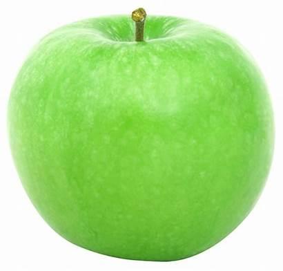 Apple Transparent Pngimg Fruits Pngpix Purepng