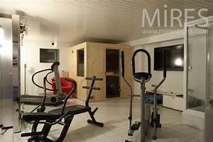 Sol salle de sport 28 images sol pour salle de sport for Tapis de gym avec canape vega