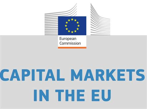Capital Markets Union An Ec Project To Be Supported. Bos Airport Transportation Hvac Tech Schools. Best Home Refinance Loans Sixth Sense Psychic. Spring Meadow Assisted Living. Cleaning Services Champaign Il. Junk Removal West Palm Beach. Florida Medical Malpractice Lawyer. I Have A Phone But No Plan Smtp Relay Servers. Beauty Schools In New York Debit Card Payment