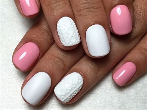 hottest catchiest nail polish trends