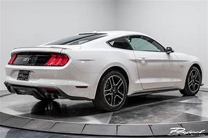 Used 2020 Ford Mustang GT For Sale ($34,473) | Perfect Auto Collection Stock #131046-0