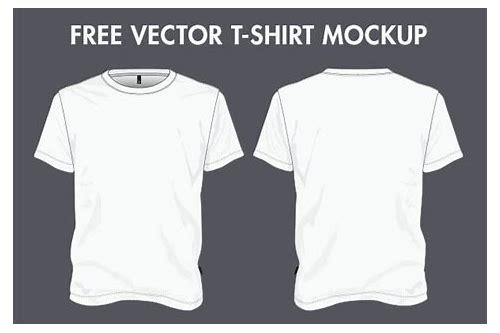 baixar design de camisolas online