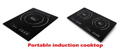 best portable induction cooktop top 5 best portable induction cooktop reviews 2018