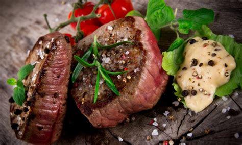 comment cuisiner du boeuf 5 morceaux de bœuf premier choix et comment les cuisiner