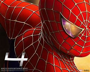 Funny Pictures Gallery: spider man 4, spider man 4 trailer ...