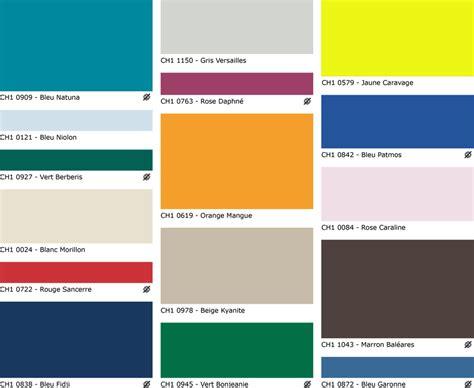 chambre sauthon bleu davaus couleur peinture tendance 2017 avec des