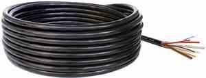 Kabel Und Leitungen : kabel leitungen elkatec ~ Eleganceandgraceweddings.com Haus und Dekorationen