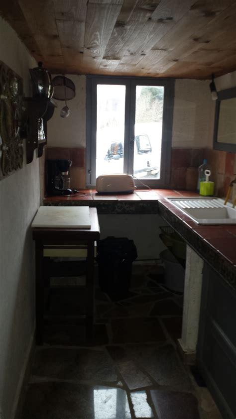 cuisine de caractere cuisine de caractere la chinoise la madrague hyeres