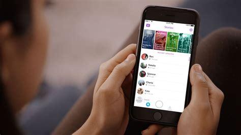 instagram stories video instagram stories utiliza esta herramienta en tu negocio