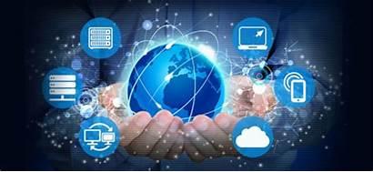 Internet Service Services Vpn Casting Router Connect