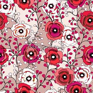 1000+ images about Pattern on Pinterest