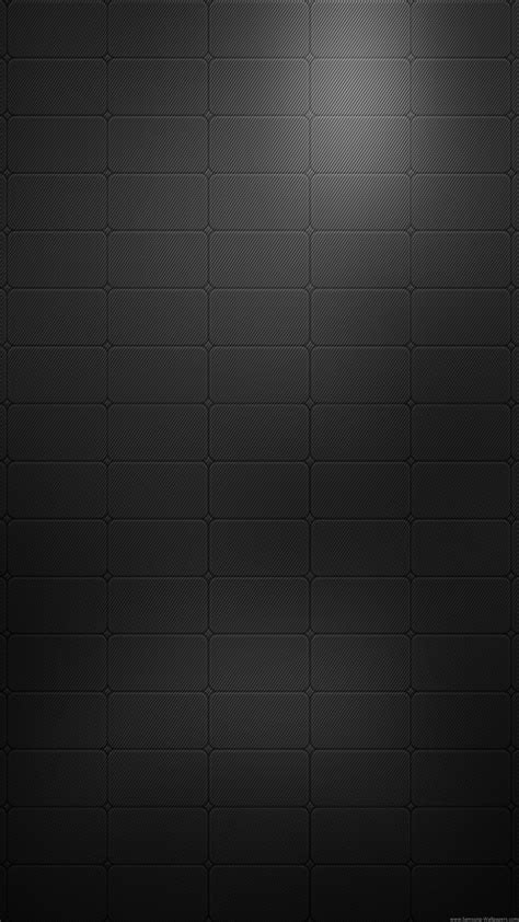 black wallpaper for android black screen wallpaper for android gallery