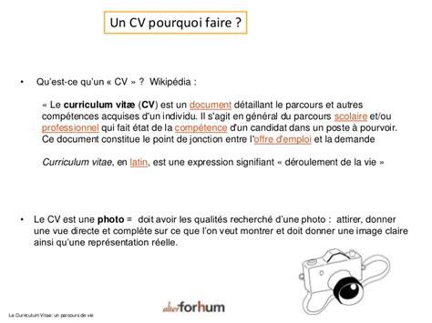 curriculum vitae dactylographi 233 brain sa fr