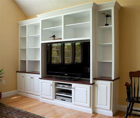 built in tv cabinet built in tv cabinets ct remodeler deck builder cabinet