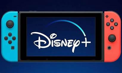Nintendo Switch Disney Latest Release Coming Date