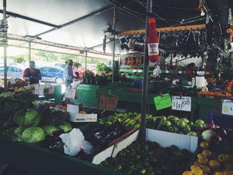barn flea market bradenton fl photo0 jpg foto di barn flea market bradenton