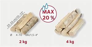 Gewicht Holz Berechnen : brennholz tulikivi ~ Themetempest.com Abrechnung