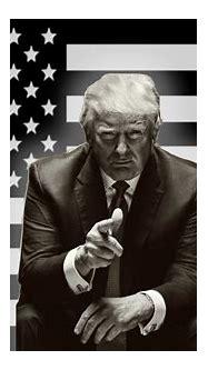 President Trump wallpaper   1900x1200   1092737   WallpaperUP