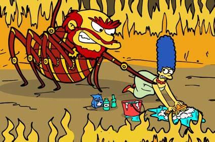 Play now fernanfloo saw game online on kiz10.com. Marge Simpson Saw Game - 1001 JUEGOS